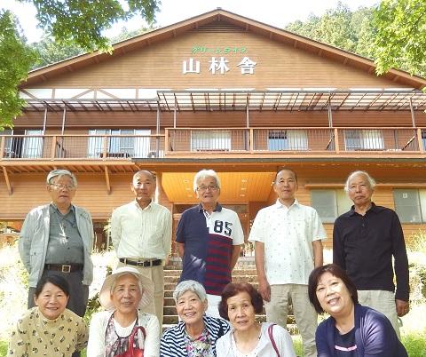 Simizuitokokai30527honkan1