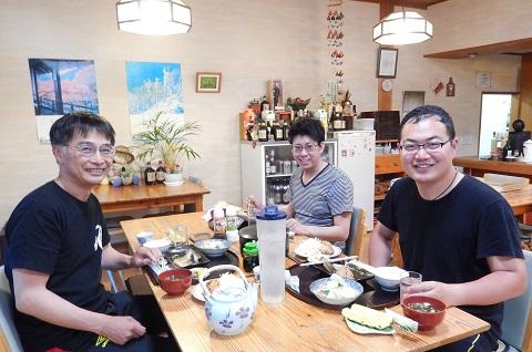 Nagoyadai30527yushoku