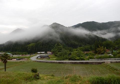 Asagiri30531koueizan