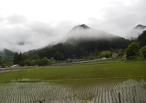 Asagiri30531siroyama