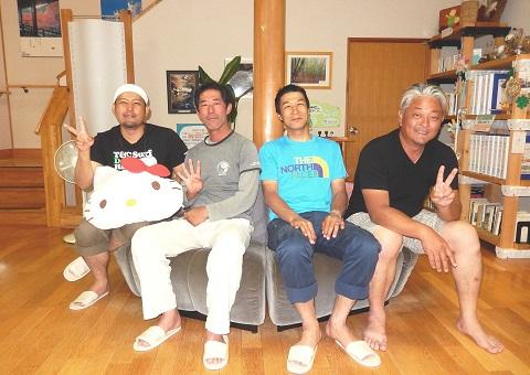 Kensetukankyo3064sofa