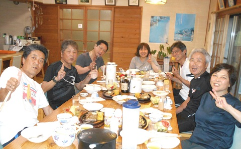 Hagiwara3069yushoku