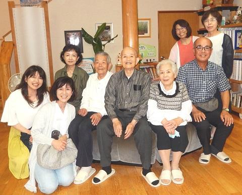 Kimurakouno30623shugo
