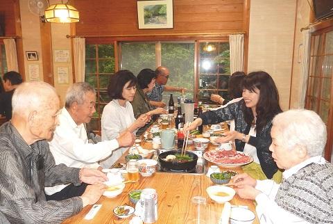 Kimurakouno30623yushoku1