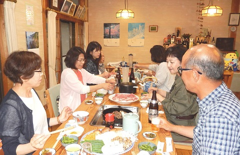 Kimurakouno30623yushoku2