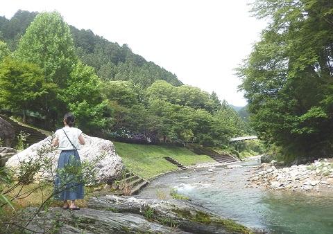 Maruse3071yokokawa