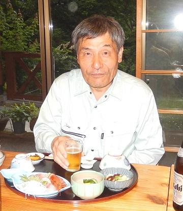 Shobodan30629yamaguchi