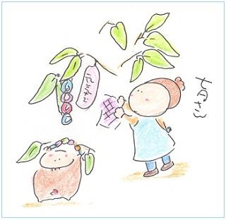 Tanabatasan