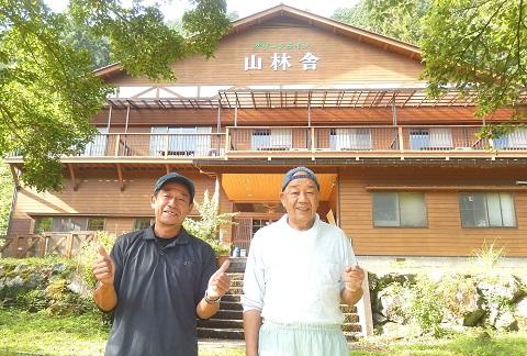 Urakawa30714honkan
