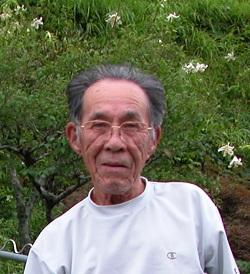 Yamamoto231031