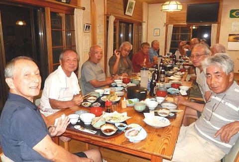 Akahadayama3082yushoku1