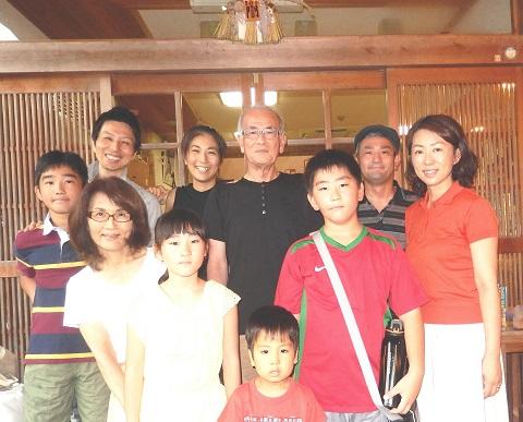 Kimura30815genkan