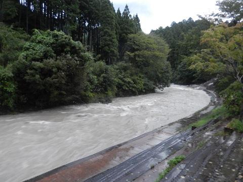 Taifuzousui30824