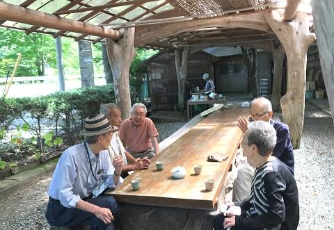Okinaka30818ofukuo