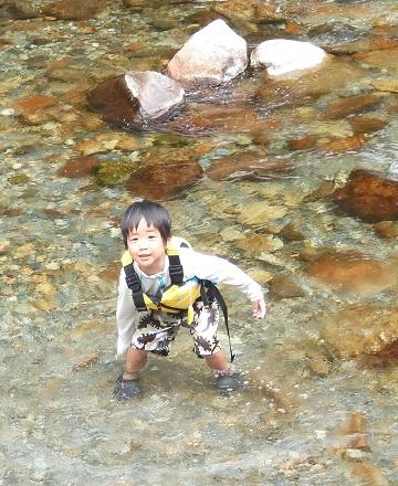Aoki30819kawa2