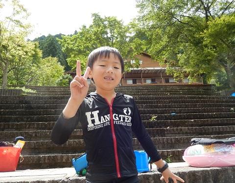 Higuchi30819kaidan