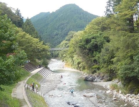 Kawaasobi30831a