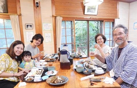 Noguchi30824yushoku