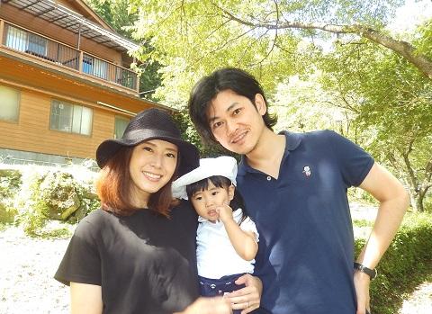 Noguchi30825honkan2