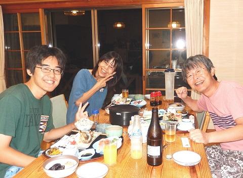Chihara30830yushoku