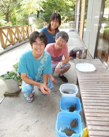 Chihara30831kame1