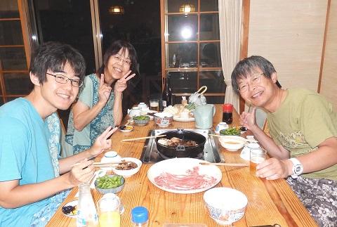 Chihara30831yushoku