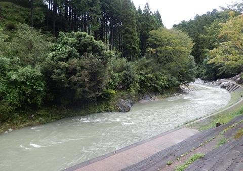 Kawa30910zousui2