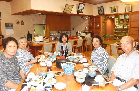Maegawa30916yushoku