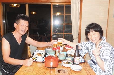 Tokunaga30923yushoku_2