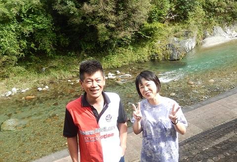 Tokunaga30924kawa