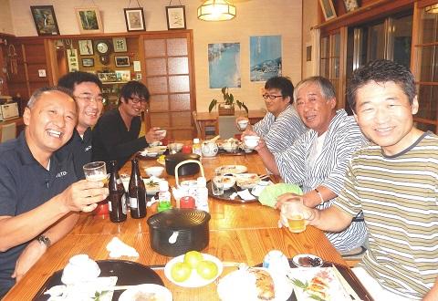 Dainichicivil30927yushoku
