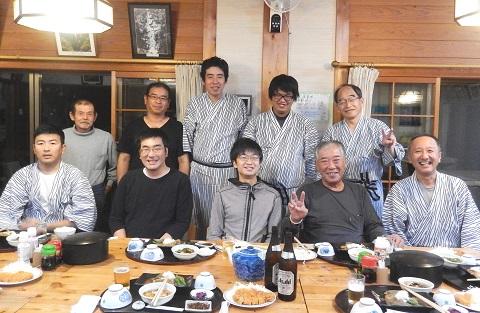 Dainichicivil30102yushoku