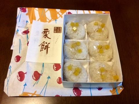 Takem30101kurimochi