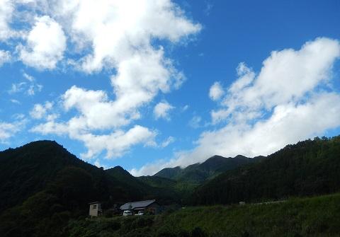 Aozorasirokumo30106