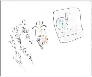 Reizoukohiyasichuka