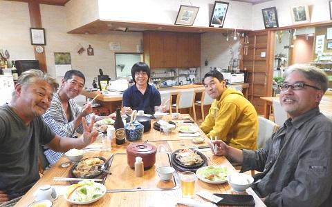 Kankyo301013yushoku