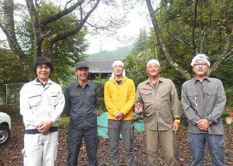 Kankyo301014chushajou