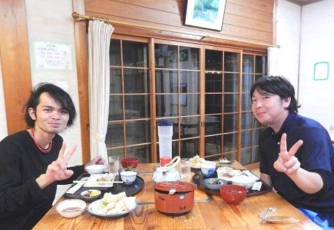 Nakanihon301017yushoku