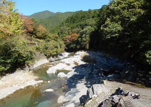 Akigesiki301025kawayama