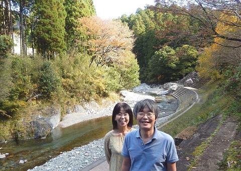 Chihara301028kawa