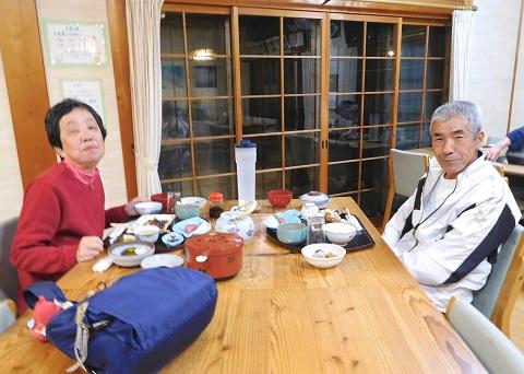 Isimaru30112yushoku