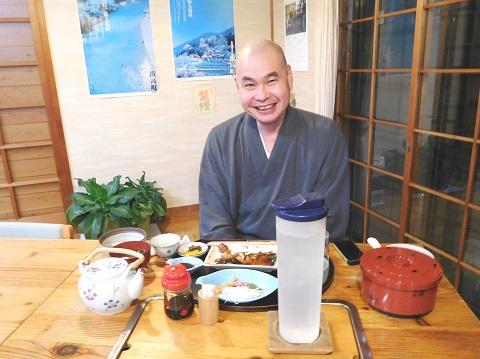 Kawakamioshou30112yushoku