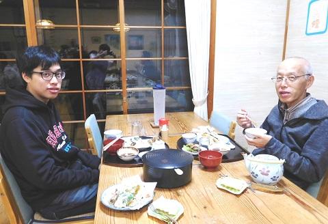 Jizouji30115yushoku