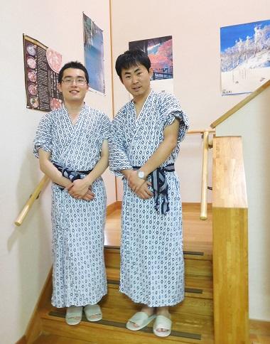 Hokudai30117yukata