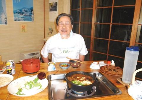 Saitou301112yushoku
