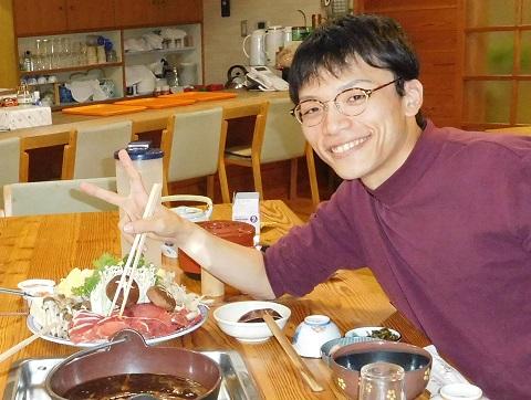 Maruyama301117yushoku1p2