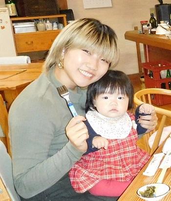 Maruyama301117yushoku1p_2