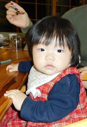 Maruyama301117yushoku2