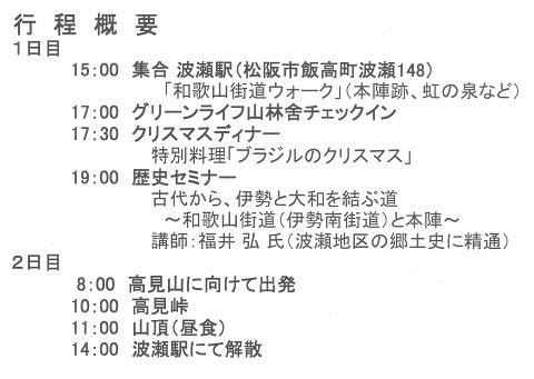 Hazenotakara301126nittei_2