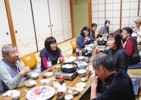 Noguchi30121enkai2_2